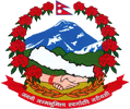 Government Logo